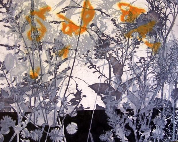 June Flutter