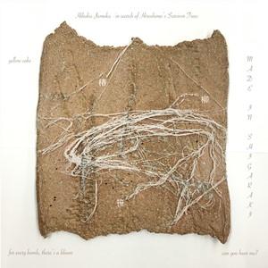 Hibaku-Jumoku - In search of Hiroshima's 'Survivor Trees', by Amanda Chambers