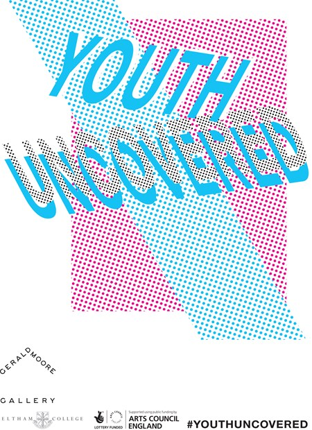 YOUTH UNCOVERED