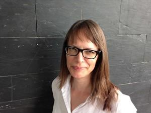 Jane Boyer
