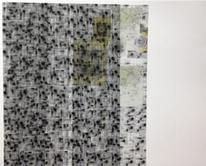 Versions Matrix, by Jane Boyer