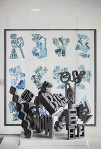 SHOP SOILED, by Jim Brown