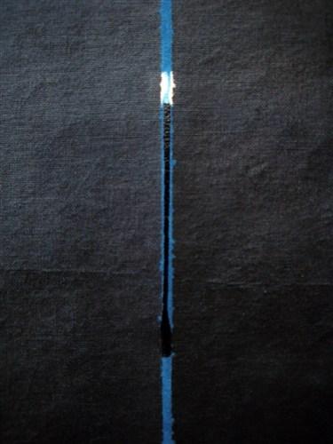 Drip (detail)