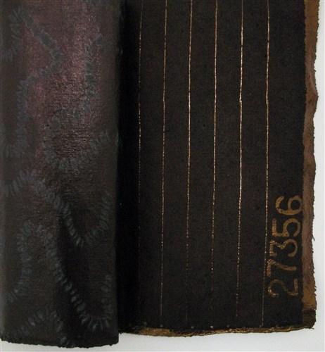Imprint (detail)