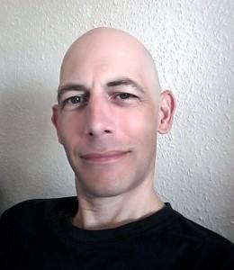 Adam Grose