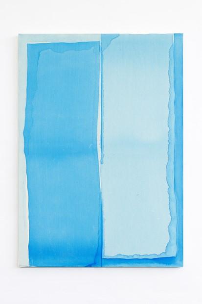 Painting - Paul Barlow