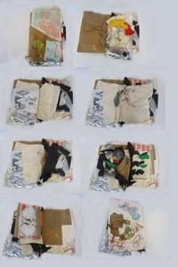 Book, by Jonathan Lohn
