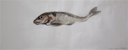 Sally booth member in london members axisweb contemporary davies haddock shetland sciox Images
