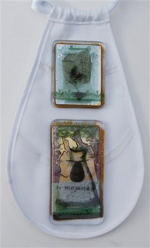 Lost Pockets - Credit: Lisa Sheppy
