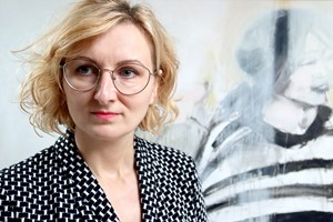 Ewa Konior