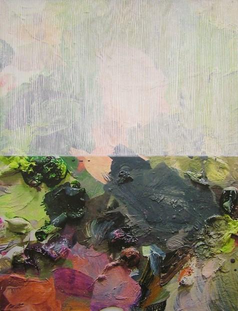 Palette Block 1