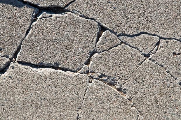 Streetwalking | Loose Track