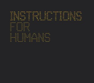 Instructions for Humans, by Nye Thompson