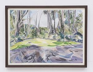 Green Pond (Anglezarke), by Martyn Lucas