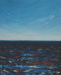 Hidden Depths series (i), 2006-17, by James Eddy