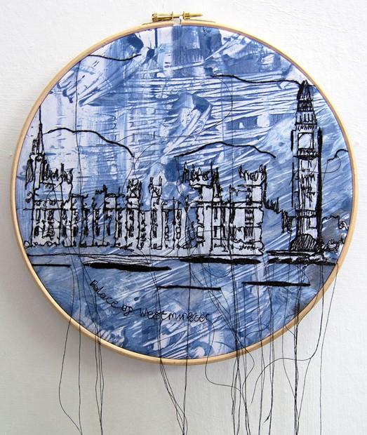 Westminster #02