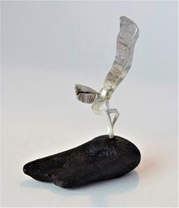 Dancer, by Keron Beattie