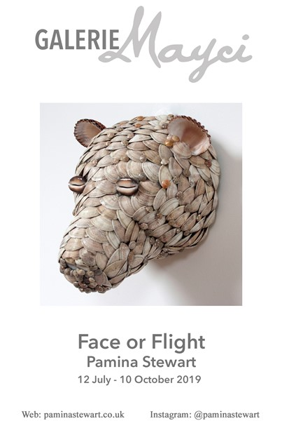 Face or Flight