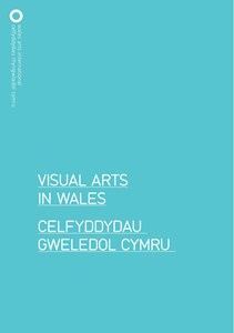 Visual Arts in Wales