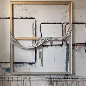 sieTies, by Helen Acklam