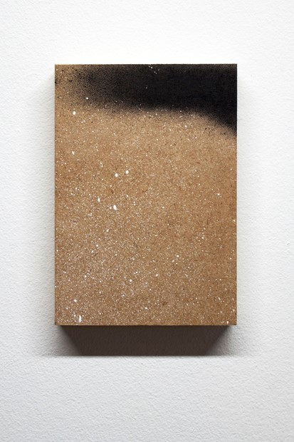 Untitled (Spray)