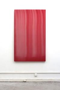Untitled (Blanch), by Jack Ginno