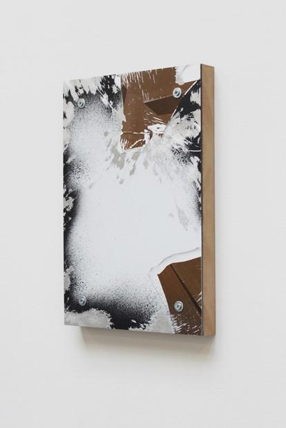 Untitled (Dig)