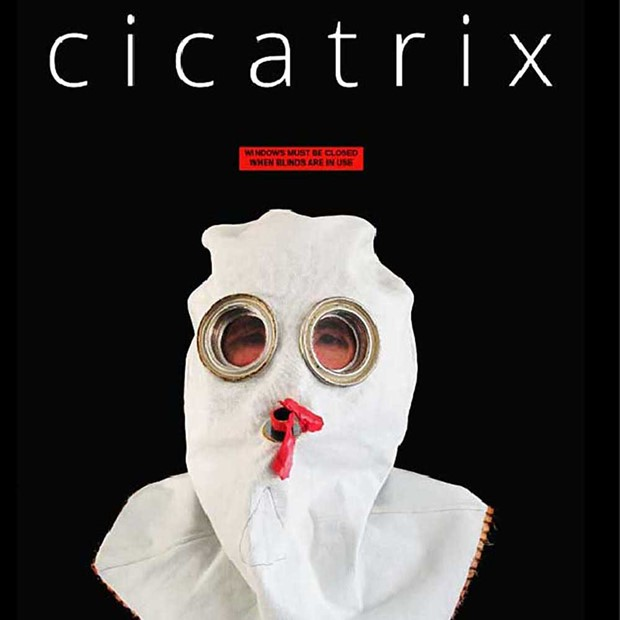 Cicatrix: Call and Response