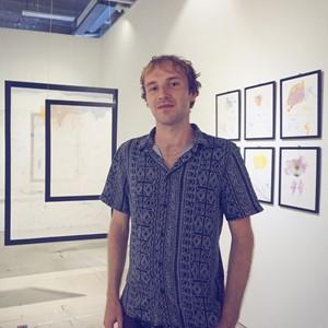 Gareth Bunting
