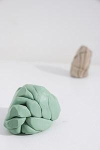 in between things, by Naomi Harwin