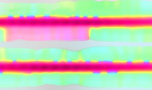 bassdropp, by Stuart Dodman