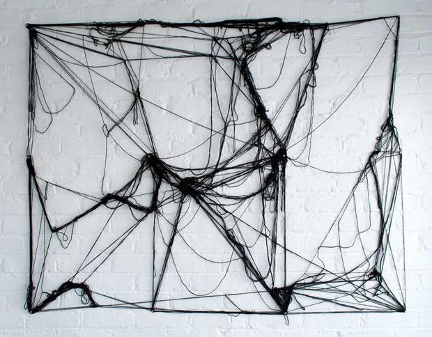 Drawing 171120