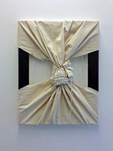 C3, by Stuart Dodman