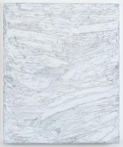Whiteout, by Stuart Dodman