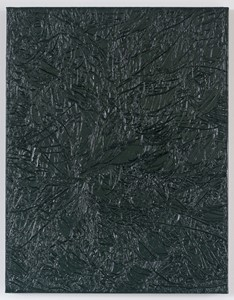 Dark Tendril Green's Etch, by Stuart Dodman