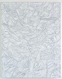 W59, by Stuart Dodman