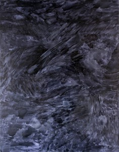 S23, by Stuart Dodman