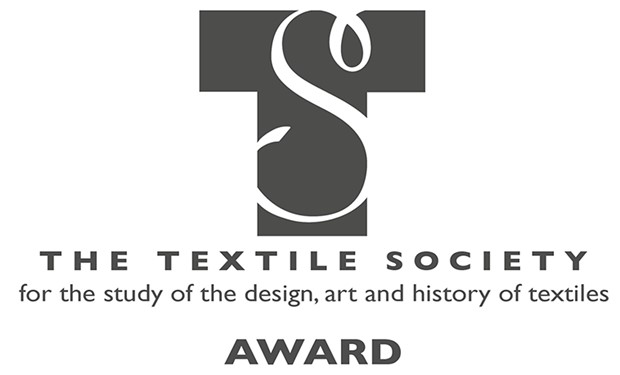 The Textile Society Professional Development Award