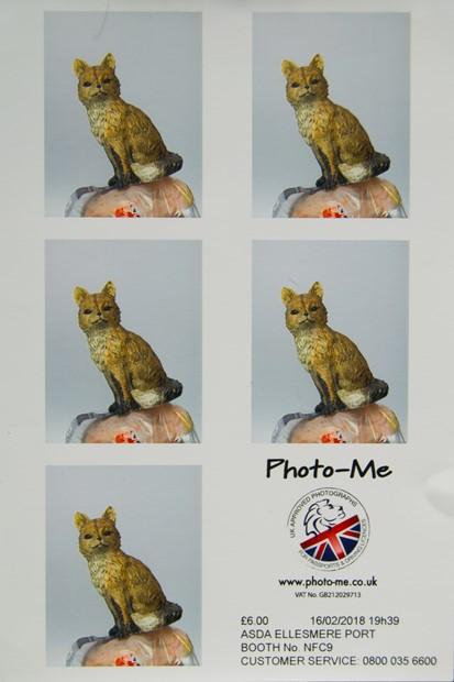 Photo-Me
