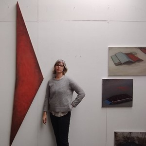 Marcia Teusink