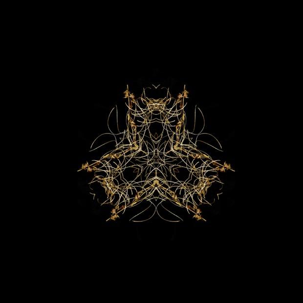 Transmute iv