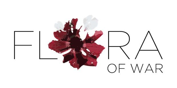 Flora of War