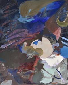 'Old Spice', by Karolina Ptaszkowska
