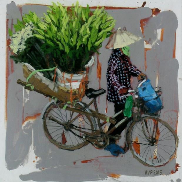 Bicycle Trader Uk Bicycle Bike Review