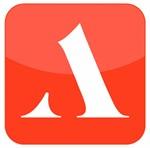 Axisweb