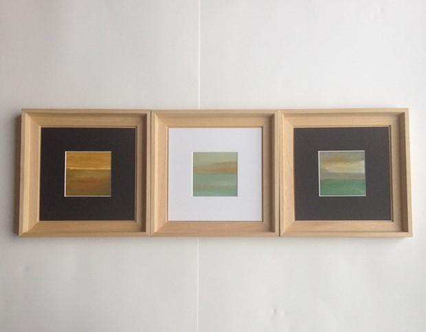 SFSA Painting Open, by Sarah Needham