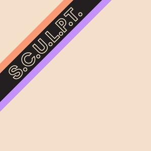 S.C.U.L.P.T, by Oakwood Court