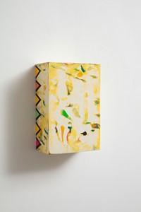 La Petite Lulu, by Melanie Berman