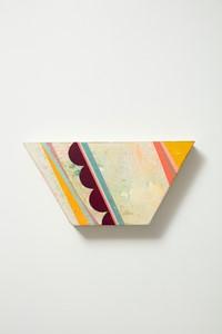 Catch the Flyer, by Melanie Berman