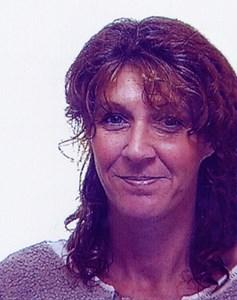 Patricia McParlin